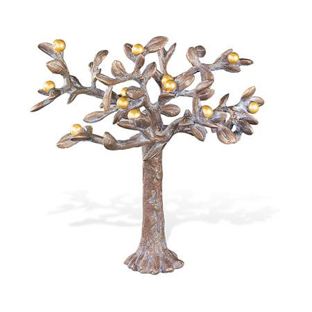 Ornamenten106-Overkamp Gedenktekens