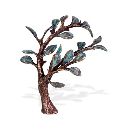 Ornamenten108-Overkamp Gedenktekens