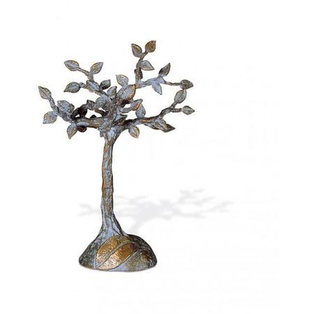 Ornamenten24-Overkamp Gedenktekens