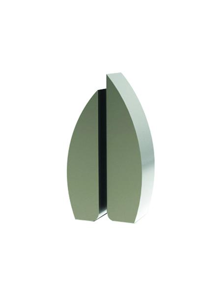 RVS Urn SAIL ® 450-500