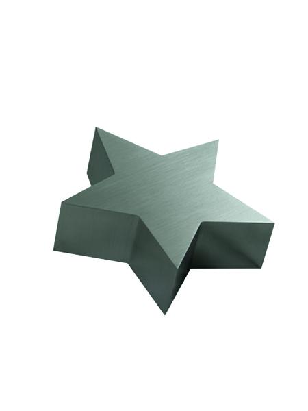 RVS Urn STAR