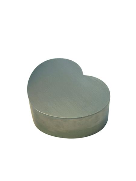 RVS urnen1